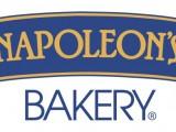 Enter Hawaii Farm Bureau's Best Local Pie Contest Sponsored by Napoleon's Bakery
