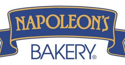 Enter Hawaii Farm Bureau's Best Local Pie Contest Sponsored by Napoleon's Bakery