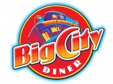 "2015 Hawaii State Farm Fair ""Best Local Pie"" Contest  Sponsored by Big City Diner (@bigcitydiner)"